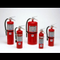 JL Industries Cosmic Series Fire Extinguisher